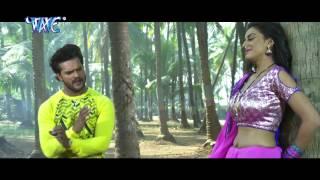 सटला पे मिली बड़ा माजा Satala Pe Mili Bada Maja - Khesari Lal Yadav - Bhojpuri Songs 2015 HD