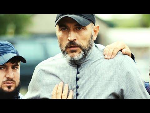 Кровная месть на Кавказе. Уголовно-правовой аспект. Фильм 'Невиновен' / Ляна Джэнкс