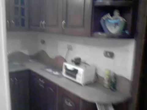 اوفيس او مطبخ صغير http://mrzaid.com/       YouTube