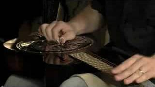 VIAROSA live session - 'Tourniquet'