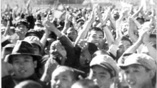 中國戰區日本投降簽字儀式 Japan Surrender to the Chinese 1945