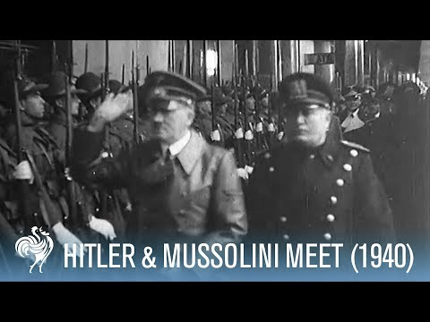 meet the hitlers watch online Watch meet hitlers 2014 online on openloadco (31 streams), thevideome (18 streams), vidzitv (10 streams) and 742 other free video hosters - alluc finds the best free full length videos to watch online without downloading.