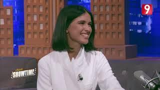 Abdelli Showtime - الحلقة 19 الجزء الخامس