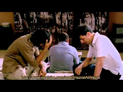 Bheja Fry (Vinay Pathak) - 4/5 - HD.avi