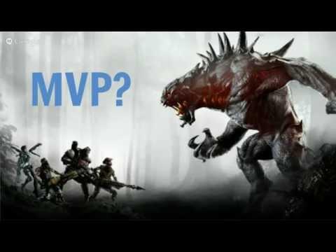 #ComoFaz 05 - MVP e Concierge