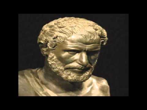 S.Mandelker PhD: Fragments of Heraclitus, VII