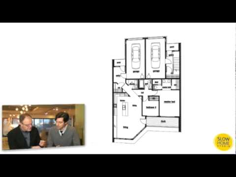 should i buy a home with angled walls slow home studio - Slow Home Design