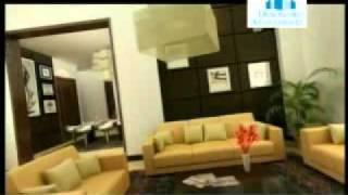 Downtown Apartments-Khumaltar-Part 2