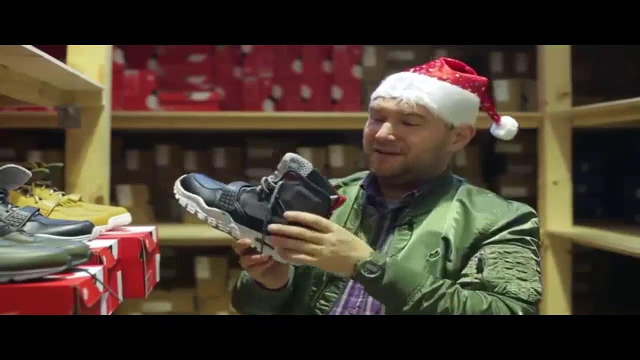 Качественные кроссовки nike air max 87!. Заказывайте оригинальные кроссовки по цене от производителя прямо сейчас. Доставка 1-2 дня!