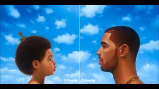 Drake - Furthest Thing (Ending Instrumental)