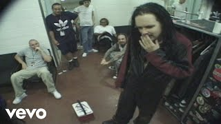 Korn - After Show (from Deuce)