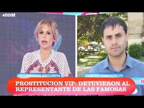 El diario de Mariana - Programa 31/10/17