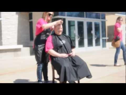 University of Wisconsin-Platteville Online