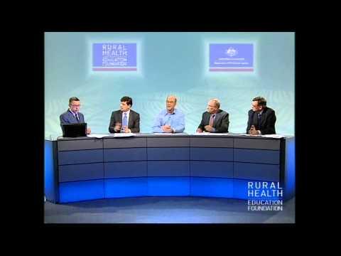 T2DM: Diabetic Retinopathy, Chronic Kidney Disease