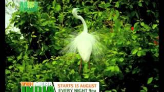 Yeh Mera India anthem (Hindi) - 30 Sec promo
