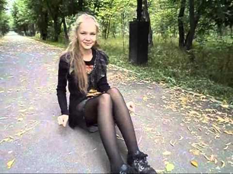 SILICONE LOLITA - sex doll shortKaynak: YouTube · Süre: 4 dakika43 saniye