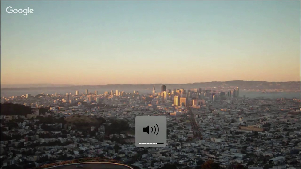 Where Are The Stars See How Light Pollution Affects Night Skies - Beautiful video imagines cities without light pollution