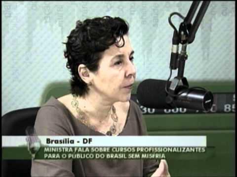 MDS - Rádio Paiquerê AM, de Londrina (PR)