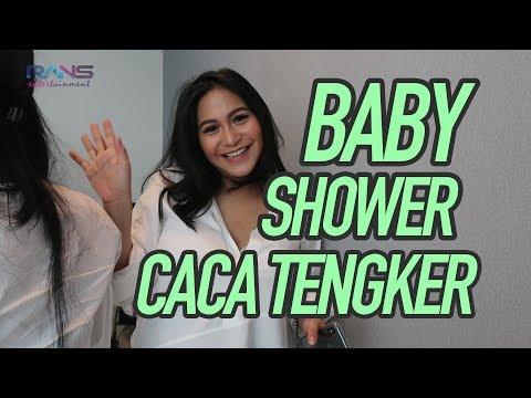 Dateng ke Acara Baby Shower Bunda Caca #RANSVLOG thumbnail