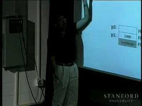 Lecture 14 | Programming Methodology (Stanford)