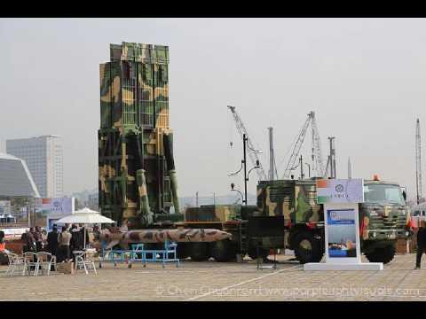 India's  Prahaar's export version, Pragati tactical missile