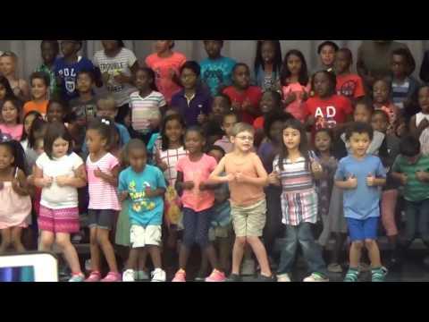 East Brainerd Elementary