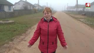 Как живут современные доярки в Беларуси [БЕЛАРУСЬ 4| Могилев]