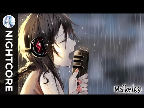 Nightcore - Key To My Heart