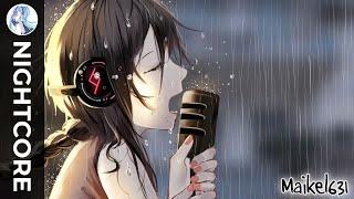Repeat youtube video Nightcore - Key To My Heart