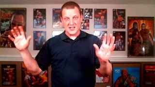 Video Shawn Michaels Wrestling Again? NO THANKS I'LL PASS! download MP3, 3GP, MP4, WEBM, AVI, FLV Oktober 2018