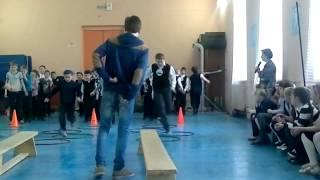 видео Академия военных наук Российской Федерации