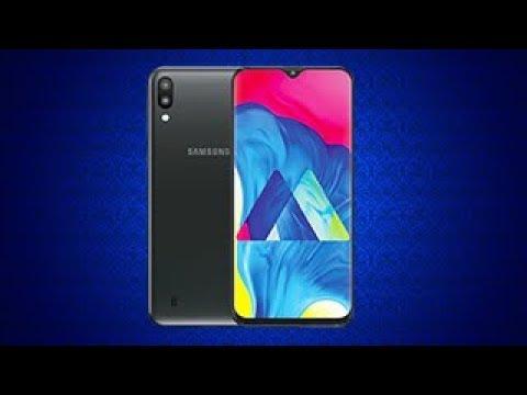 ✅ Обзор Samsung Galaxy M10 и мнение, покупать или нет?  Камера, Тест, Отзывы
