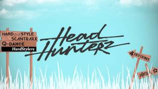Winne - Geef 8 (Headhunterz Remix) [Full Version] - [HD | HQ]