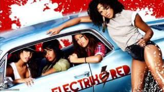 Video Electrik Red - Glamour Girl download MP3, 3GP, MP4, WEBM, AVI, FLV Agustus 2017