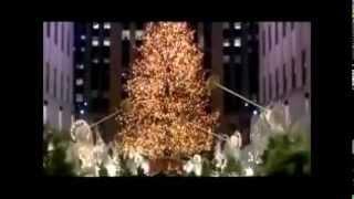 Keane - White Christmas