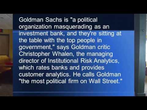 """Ken Van Doren """"Answering the Critics of Auditing the Fed"""""""