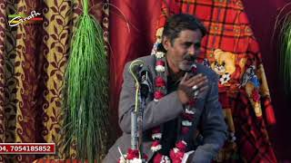 Janab Hilal Naqvi   Tarhi Jashn Imam Sayyad-e-Sajjad a.s.   2018 1439   Husainabad Lucknow 2017 Video