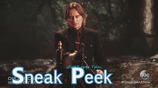 Once Upon a Time 5x16 sneak peek season 5 episode 16