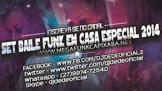 Popular Favela & Funk videos