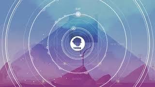 GRIS Audio Visualiser