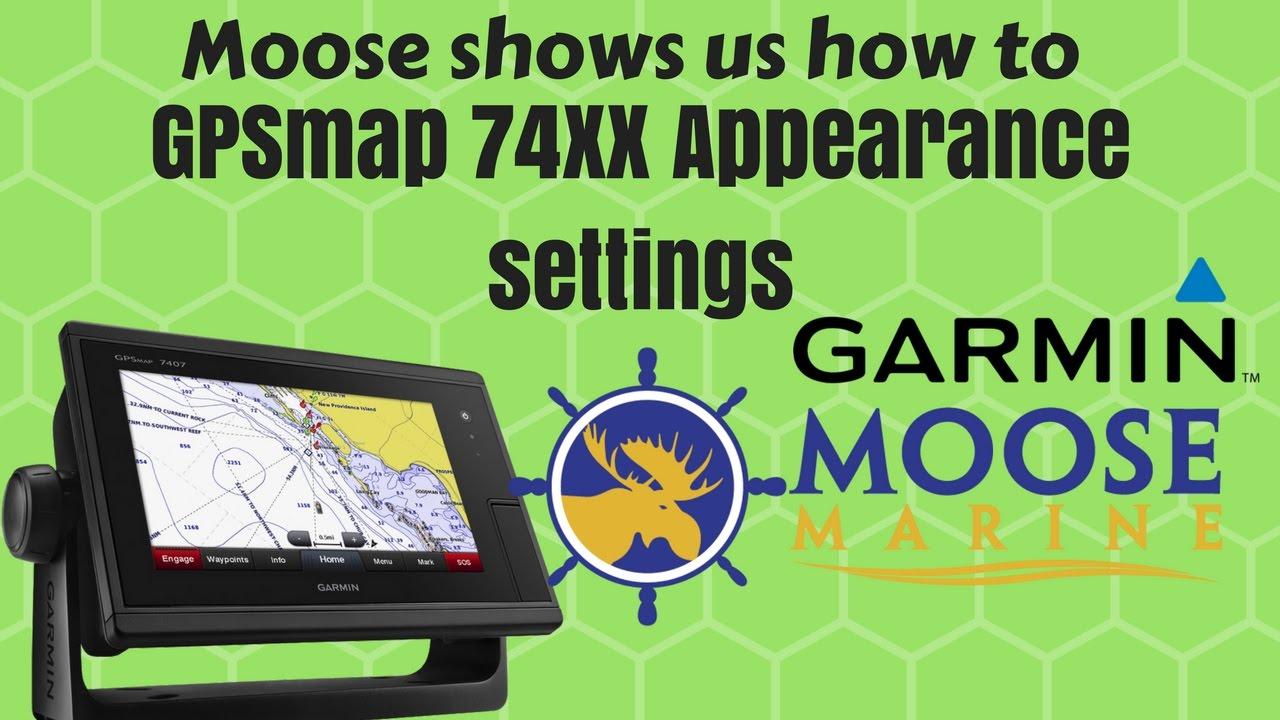 hight resolution of garmin 741x wiring diagram