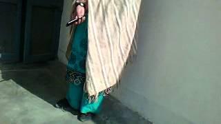 safdar chaudhary3