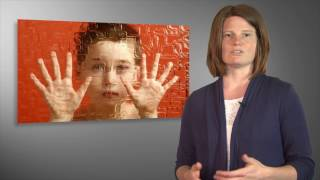 How to Teach Your Child with ASD (Autism): A Visual Toileting Routine, Part 3 of 4