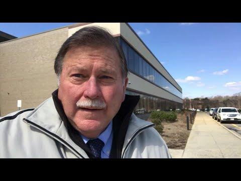 Students, Teacher At Chesapeake High School Allegedly Make Racist Threats