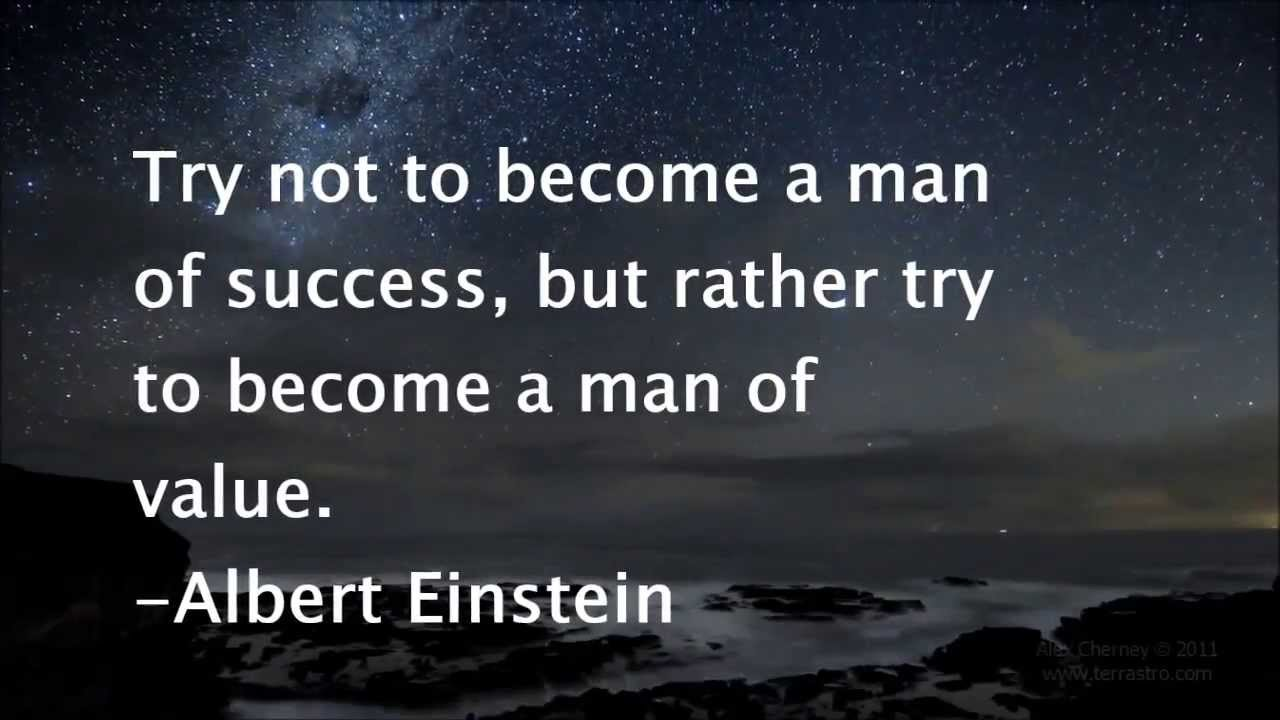 Best Success Quotes Ever Youtube