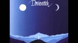 Dornenreich - Durch den Traum V