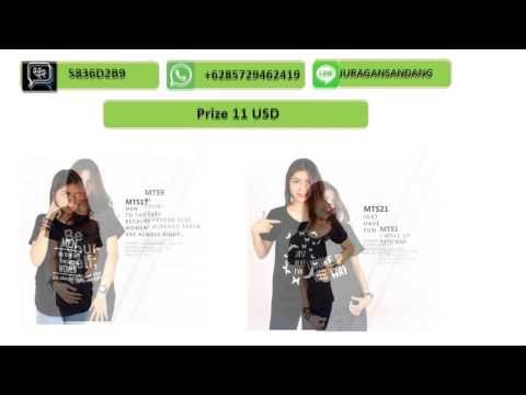 Kedai Baju Wanita Online Youtube