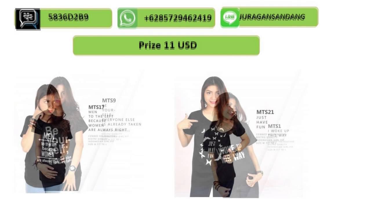 6285729462419 Kedai Baju Wanita Online Pemborong Baju Wanita Di Kuala Lumpur Youtube