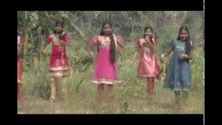 """Download Hindi Video Songs - Kelum Yeasu Swamy   """"Tamil Kids Special"""" Video   Nancy   Holy Gospel Music"""