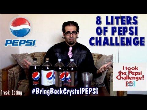 the-8-liter-pepsi-challenge-(over-2-gallons)-*do-not-try*- -freakeating-vs-the-world-86